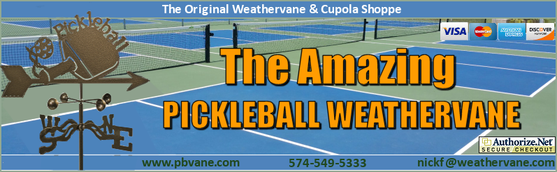 Pickleball-Weathervane-Banner
